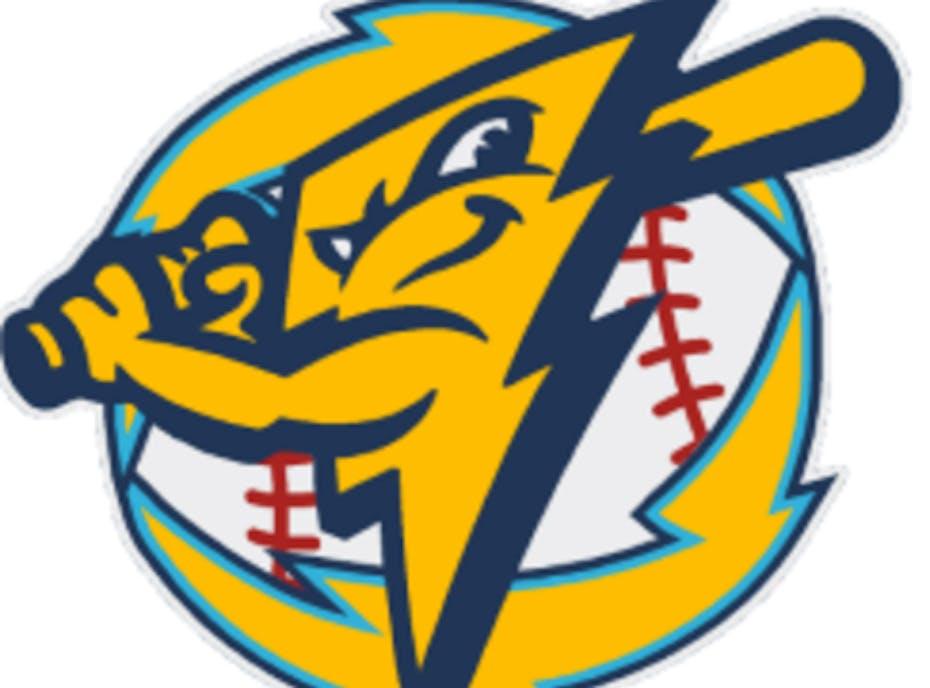 Indiana Lightning Baseball