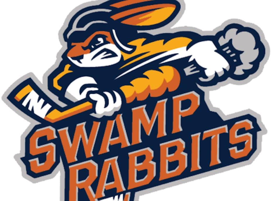Kanata A3 Swamp Rabbits
