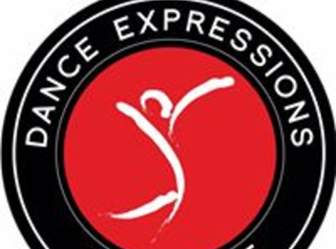 dance fundraising - Dance X Team