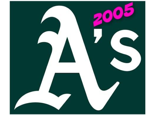 softball fundraising - Lasalle Athletics 2005