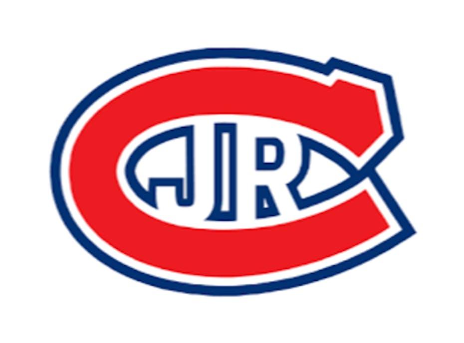 Canadiens Jr 2009