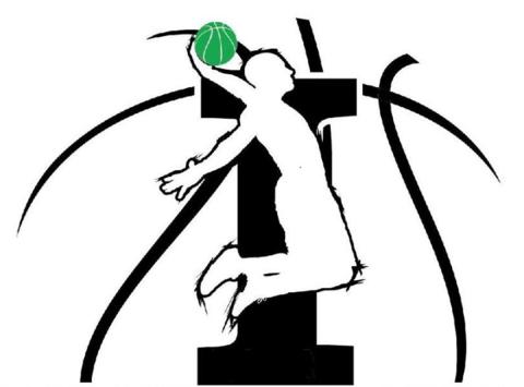 basketball fundraising - IMPACT BASKETBALL