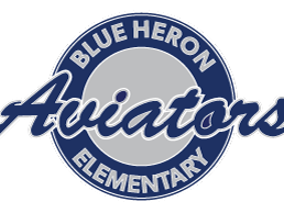 Blue Heron Elementary PTA