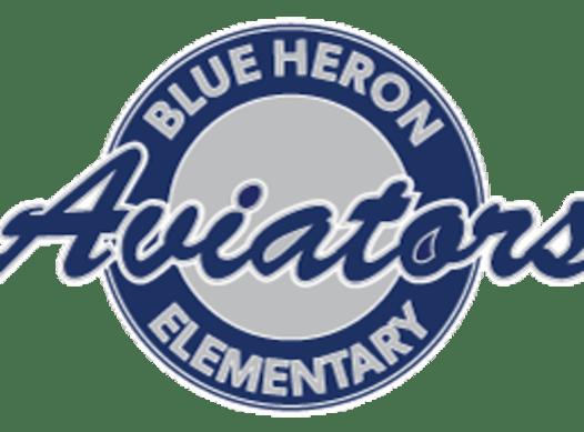 pta & pto fundraising - Blue Heron Elementary PTA
