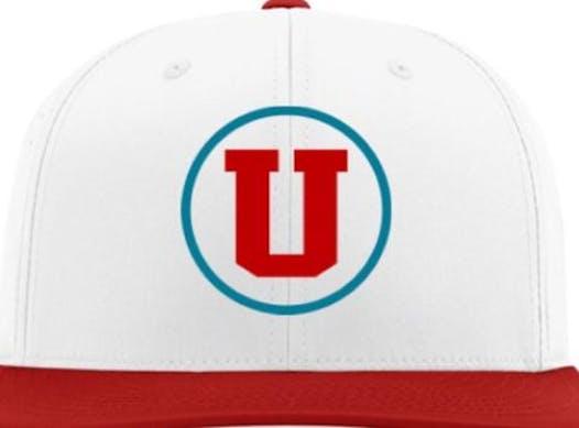 baseball fundraising - UBA