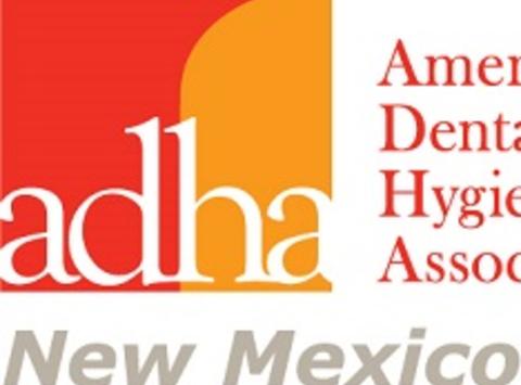 other organization or cause fundraising - NM Dental Hygiene Association IOH Fundraiser