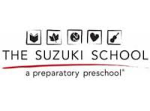 pta & pto fundraising - Suzuki School PVA BH 2018