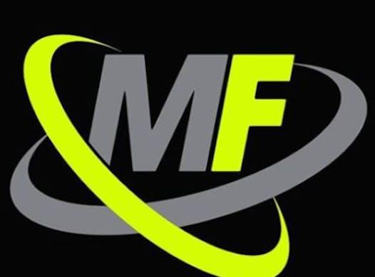 sports teams, athletes & associations fundraising - Mentally Fit