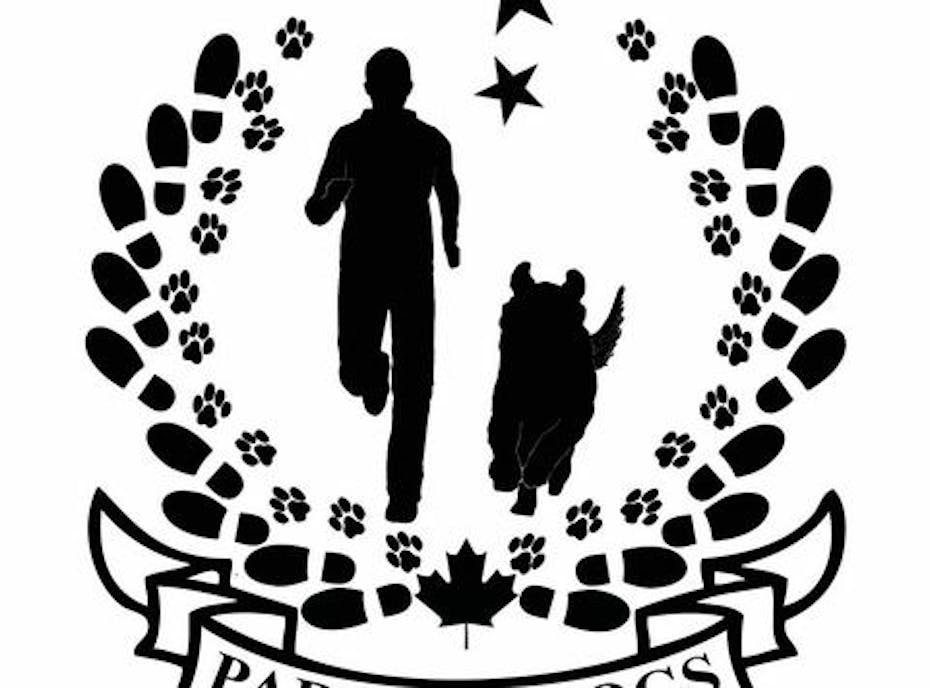 Partner Dogs Canada