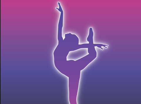 dance fundraising - SBA Performing Arts Inc. 2018-2019