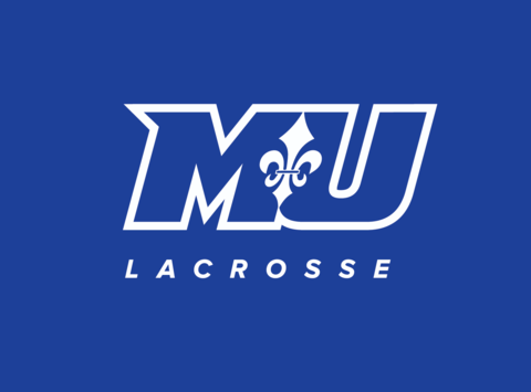 sports teams, athletes & associations fundraising - Marymount Men's Lacrosse Spring Break Trip