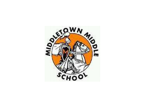 pta & pto fundraising - Middletown Middle School Greenery Sale