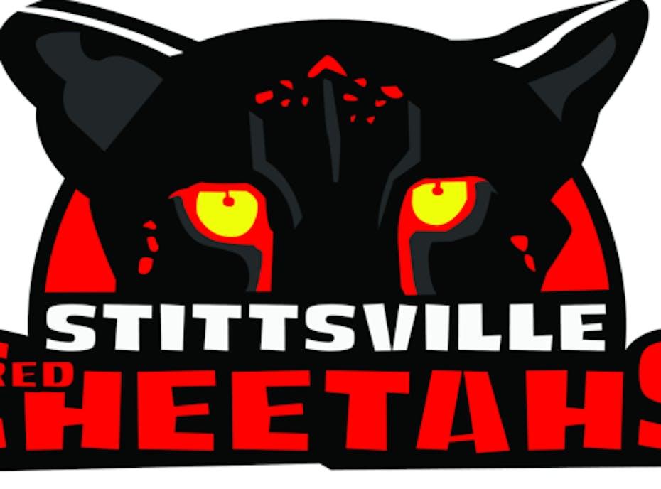Stittsville Red Cheetahs