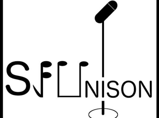 choir fundraising - SFUnison