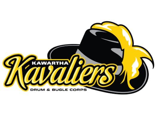 band fundraising - Kawartha Kavaliers Drum Corps