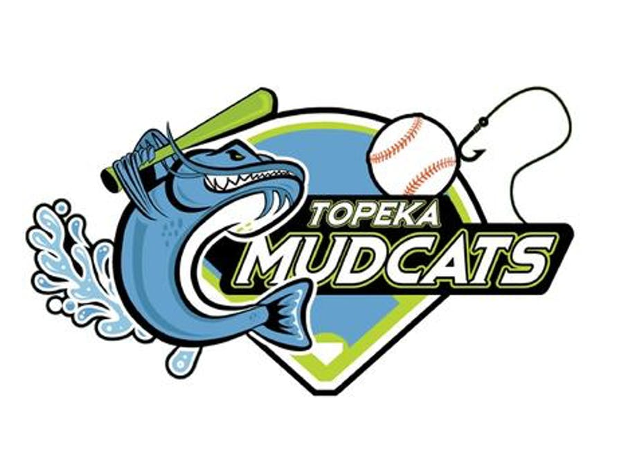 Topeka Mudcats