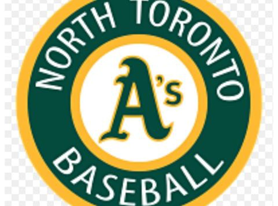 NT A's Rookie Select 2009