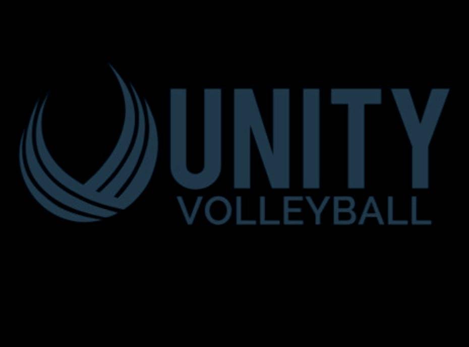 Unity 14U West