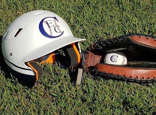 baseball fundraising - East Coast Clippers