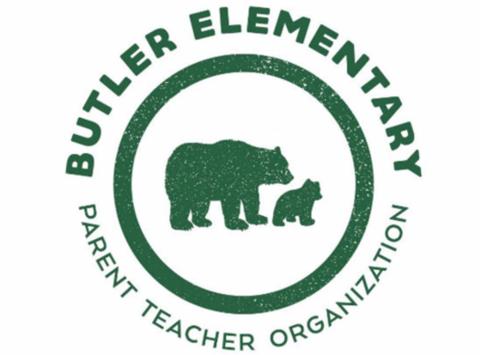 pta & pto fundraising - Butler Elementary PTO