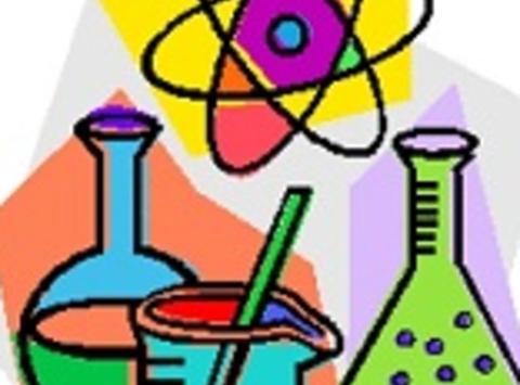 education supplies & expenses fundraising - Quantico Schools PEA Science-7 Fundraiser