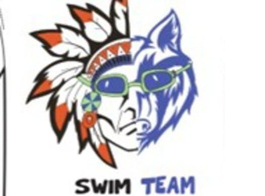 swimming fundraising - Flathead HS - Glacier HS Swim Team Kalispell, MT