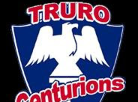 Truro Centurions Swim Club
