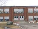 Sunny Brae Middle School