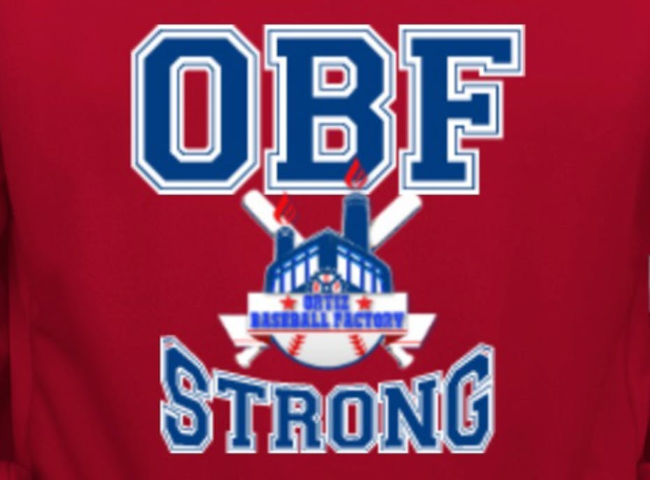 OBF Baseball