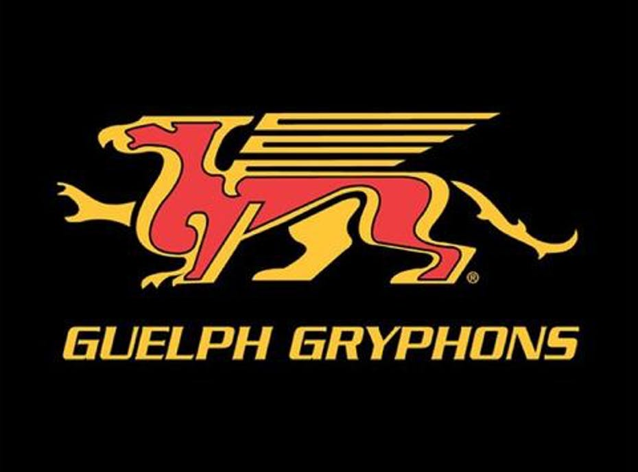 GMHA Novice Select Gryphons
