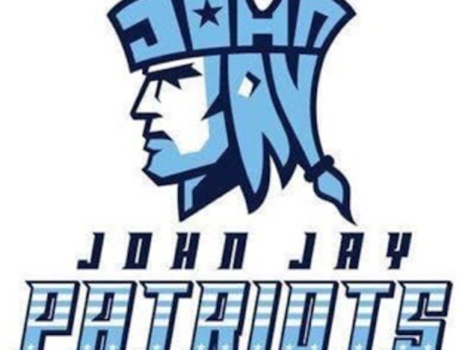 John Jay HS Patriots Baseball