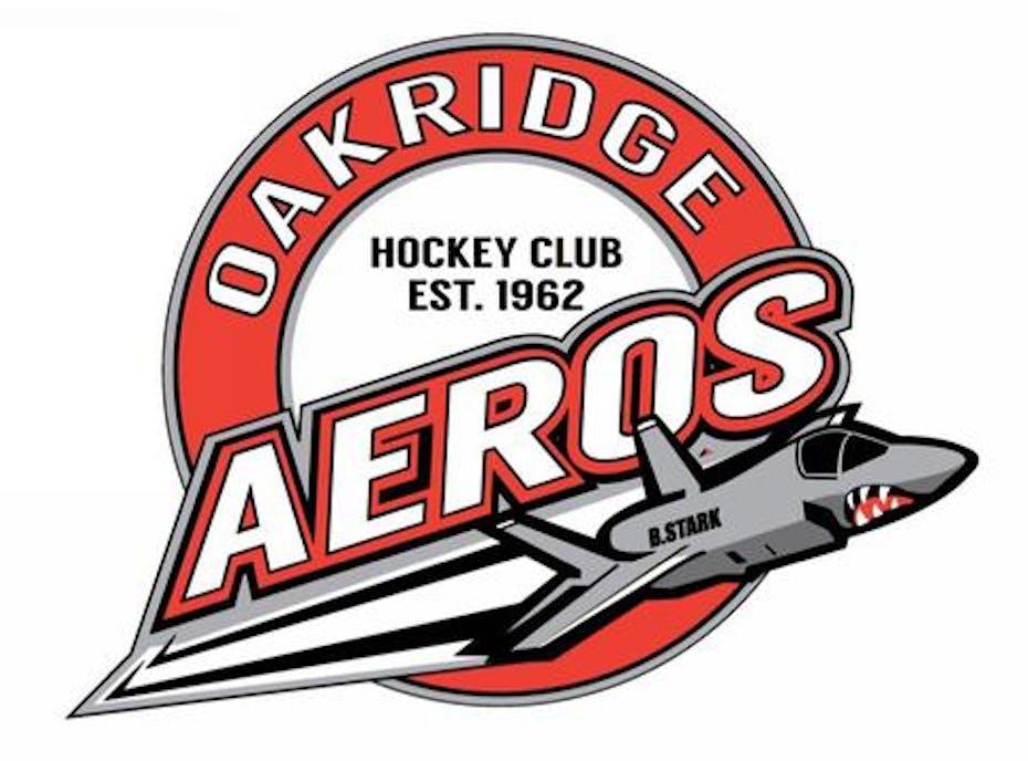 Oakridge Aeros 2011 MD
