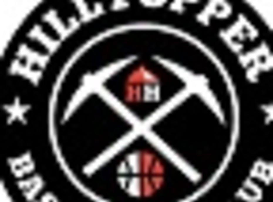Hilltopper Basketball Club