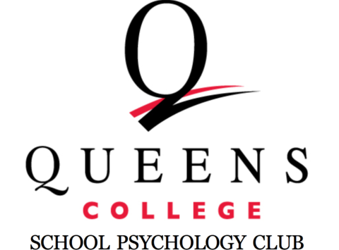 QC School Psychology Club