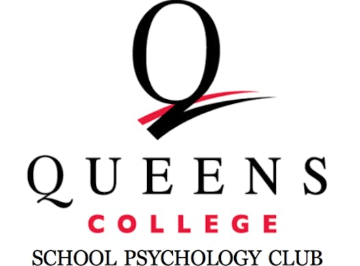 student clubs fundraising - QC School Psychology Club