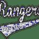 Pueblo Rangers