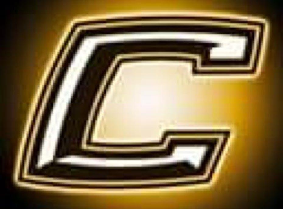 Canes Baseball NC - Slaydon