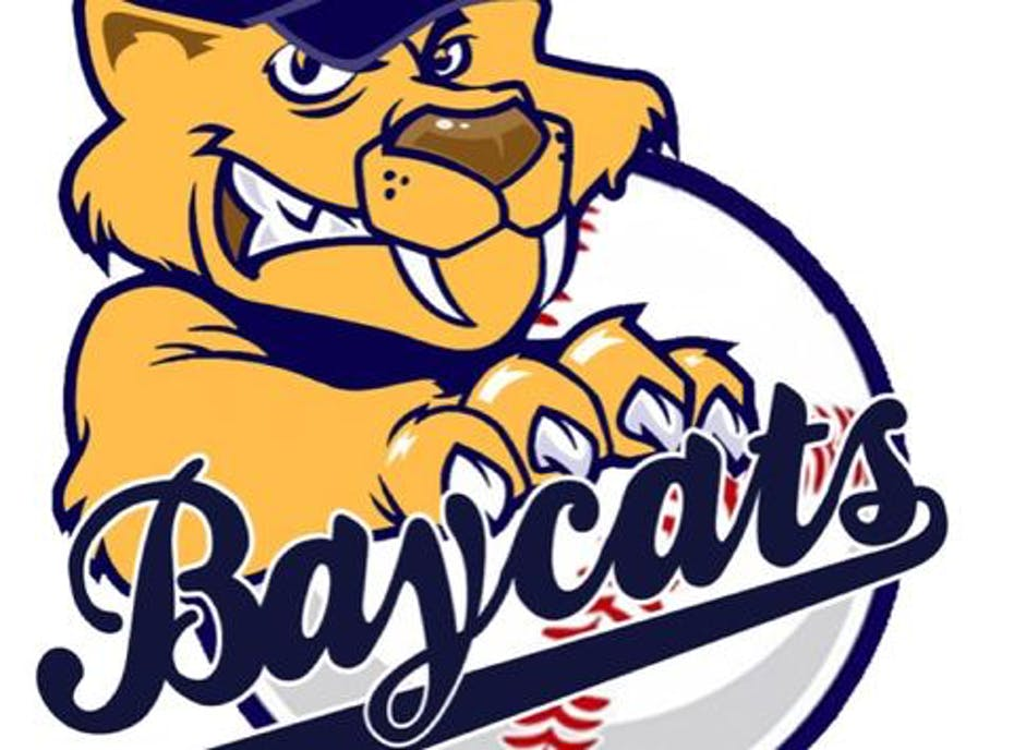 Minor Midget Baycats