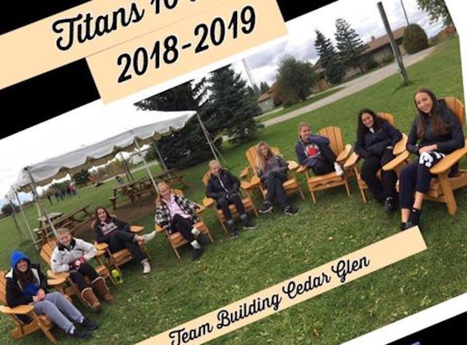 Titans_Eclipse16u