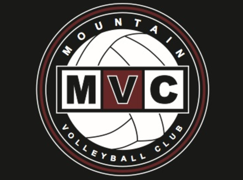 volleyball fundraising - MVC Everest - Mountain Volleyball Club