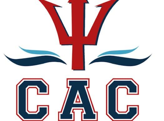 swimming fundraising - 2018 Coastal Aquatic Club