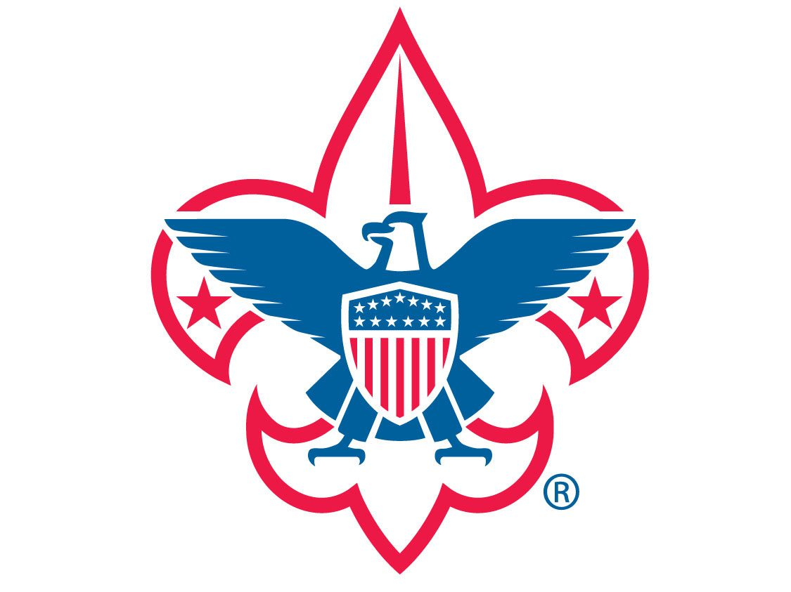 BSA Troop 53