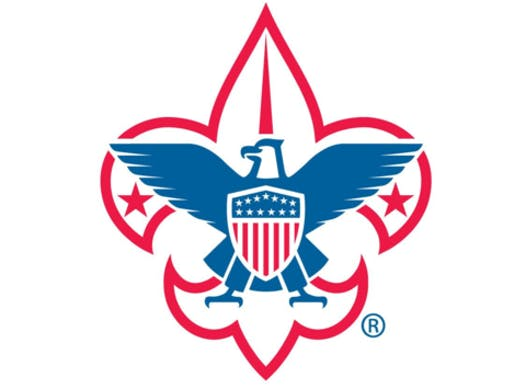 scouts fundraising - BSA Troop 53