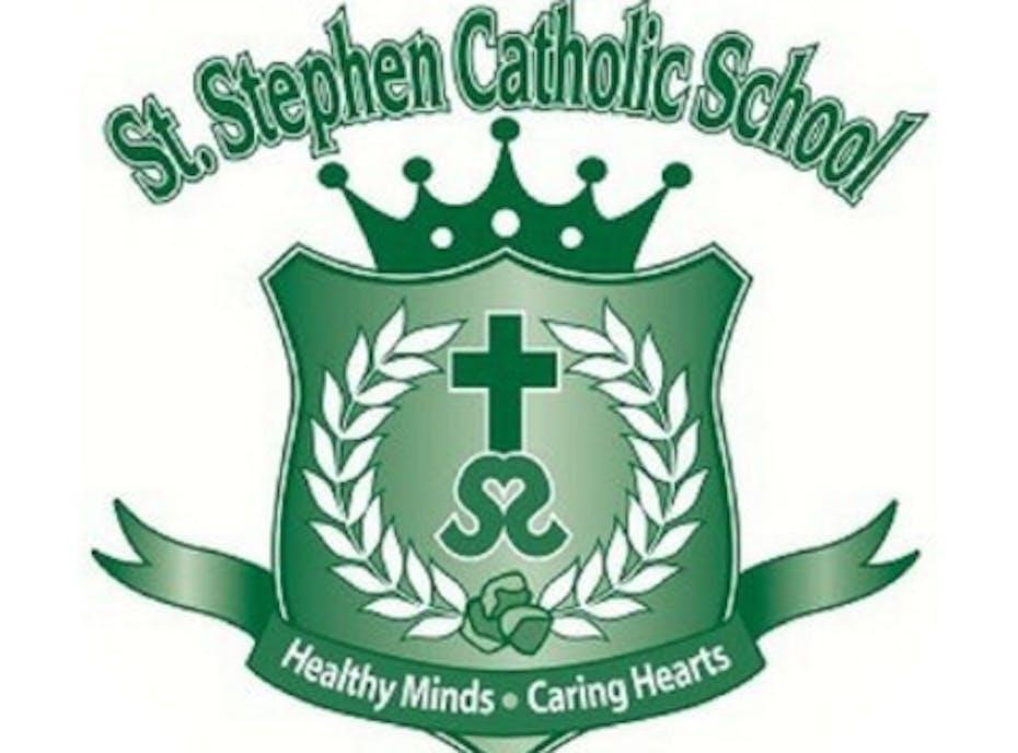 St. Stephen Catholic School