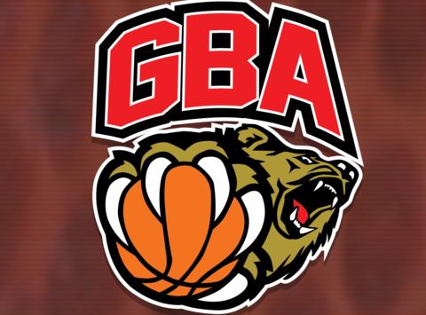 sports teams, athletes & associations fundraising - Grimsby Grizzlies Basketball Team U10 boys