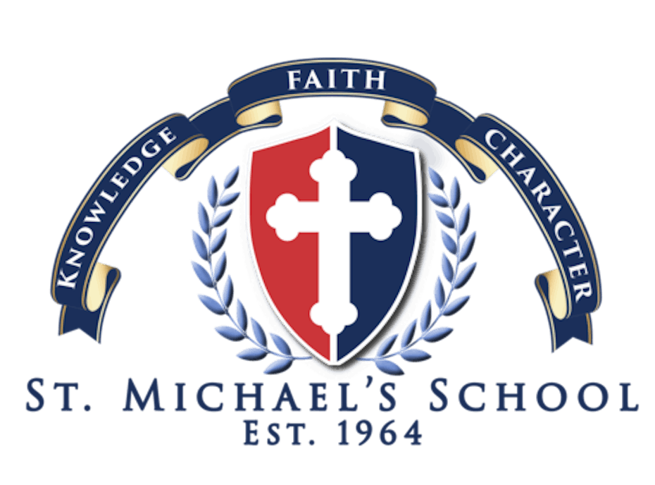 St. Michael's PTG Holiday Wreath Fundraiser