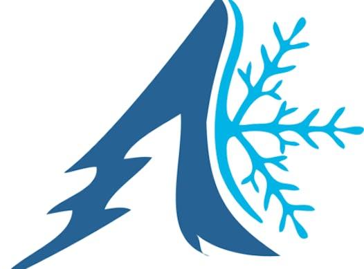 ringette fundraising - CWG TEAM ALBERTA