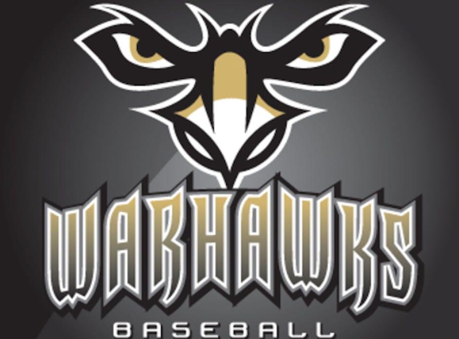 Mercer County Warhawks