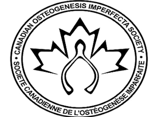 medical & healthcare fundraising - Canadian  Osteogenesis Imperfecta Society (COIS)