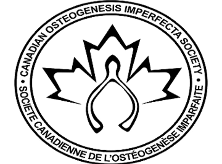 Canadian  Osteogenesis Imperfecta Society (COIS)